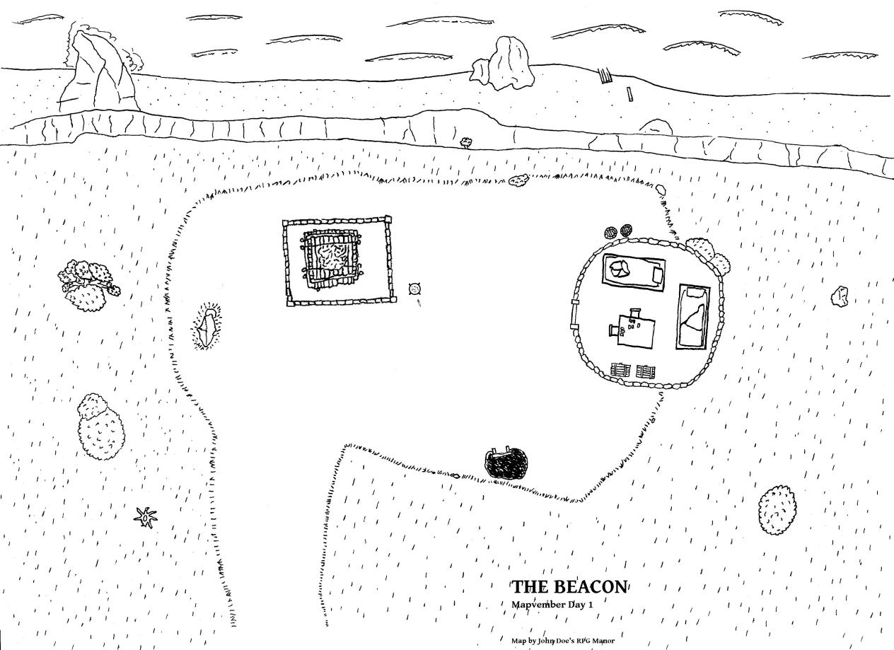 mapvember-day-1-beacon