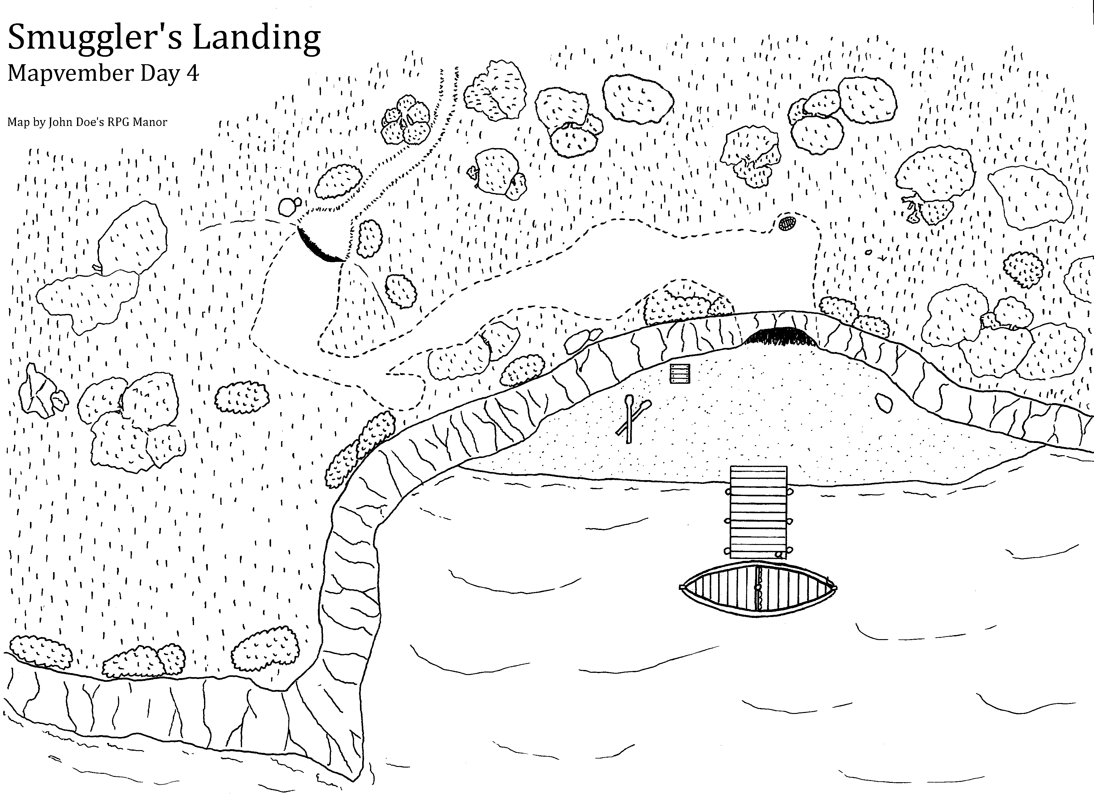 mapvember-day-4-landing
